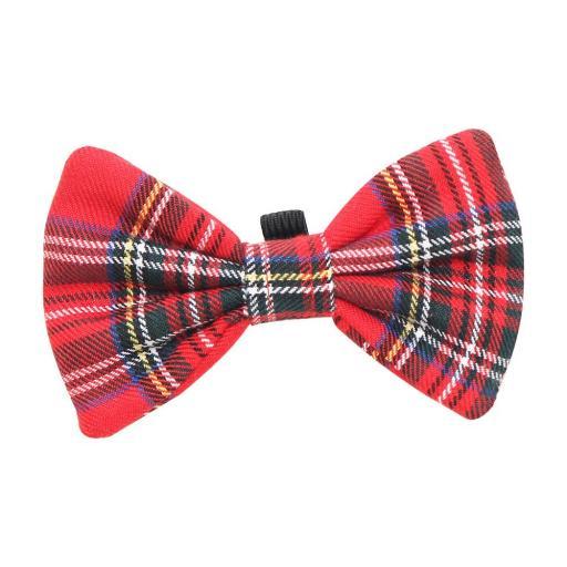 Stewart Bow Tie