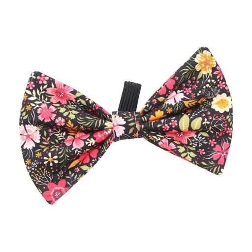 Chester Bow Tie